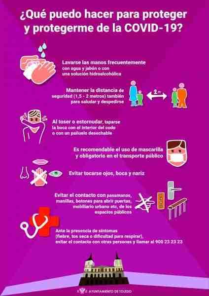 NORMAS SANITARIAS DESESCALADA (2)