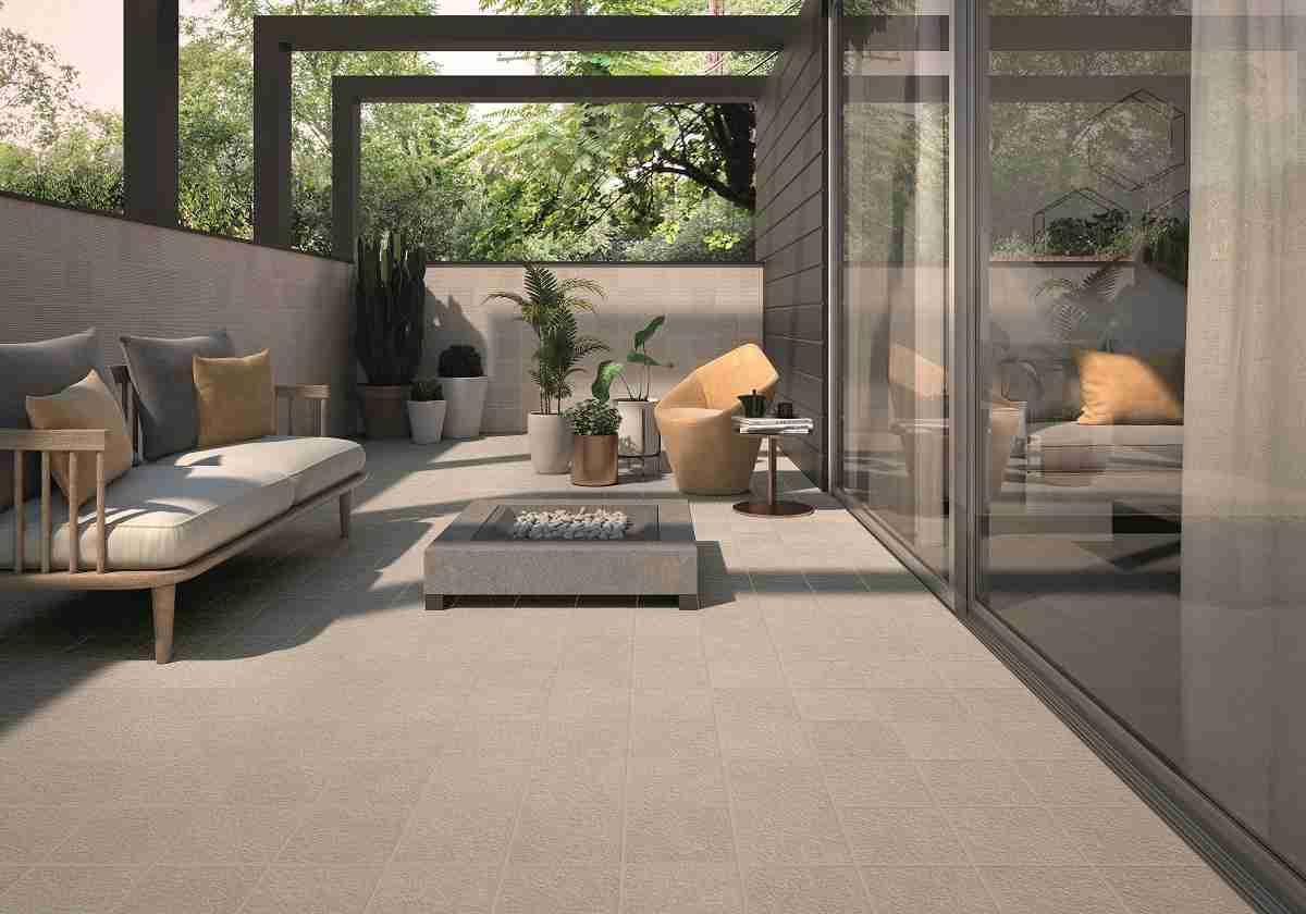 Balcones, terrazas y jardines, valor añadido para nuestros hogares 3