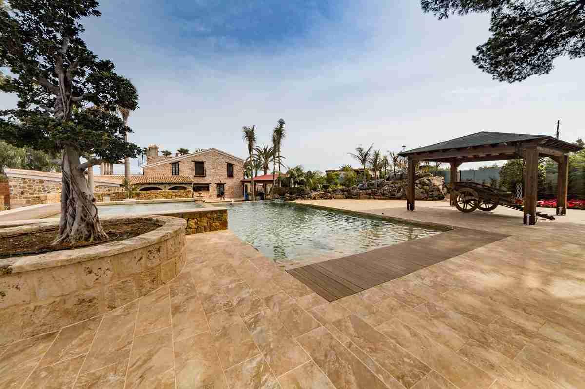 Balcones, terrazas y jardines, valor añadido para nuestros hogares 1
