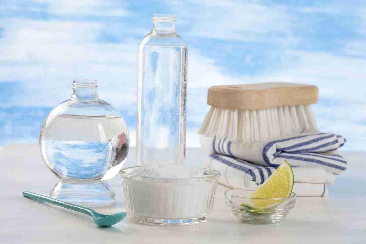 Limpieza ecológica: descubre todas sus ventajas 21