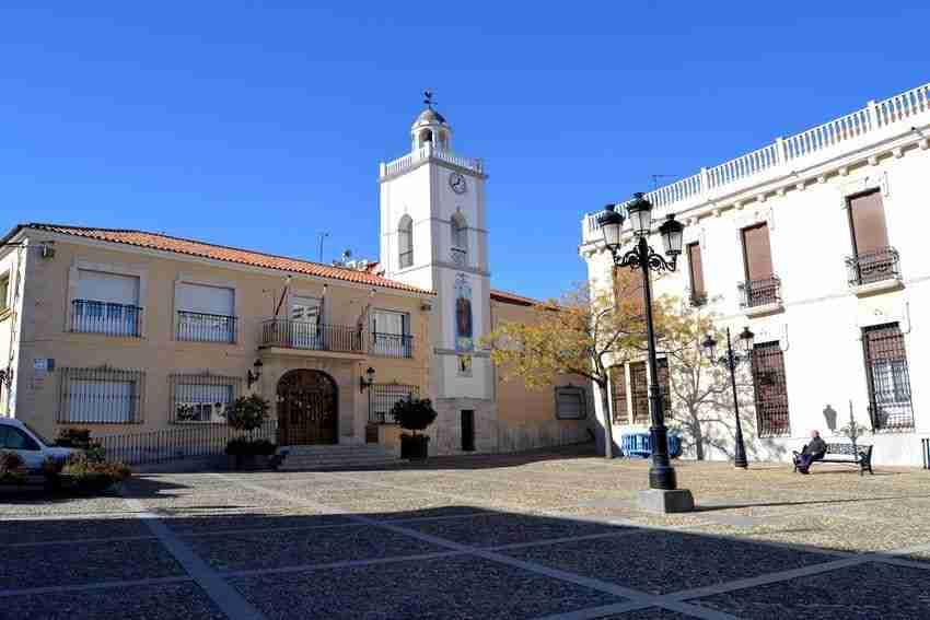 Villarta suspende sus fiestas patronales en honor a San Juan y destinará su presupuesto a la reactivación económica del municipio 5