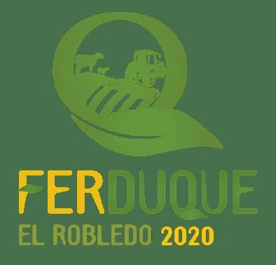 FERDUQUE 2020 se suspende hasta el año próximo por el coronavirus 2