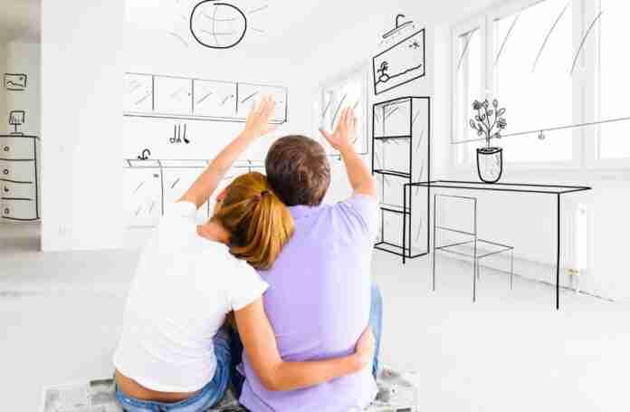 el mercado residencial y el efecto confinamiento