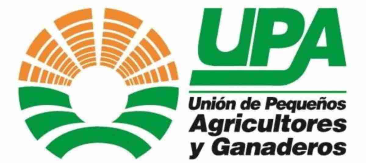 upa clm pide apoyo para viticultores de la region