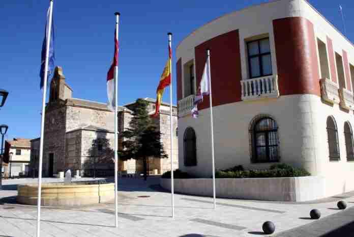 ayuntamiento de poblete apoyara con plan a autonomos empresas y comercios