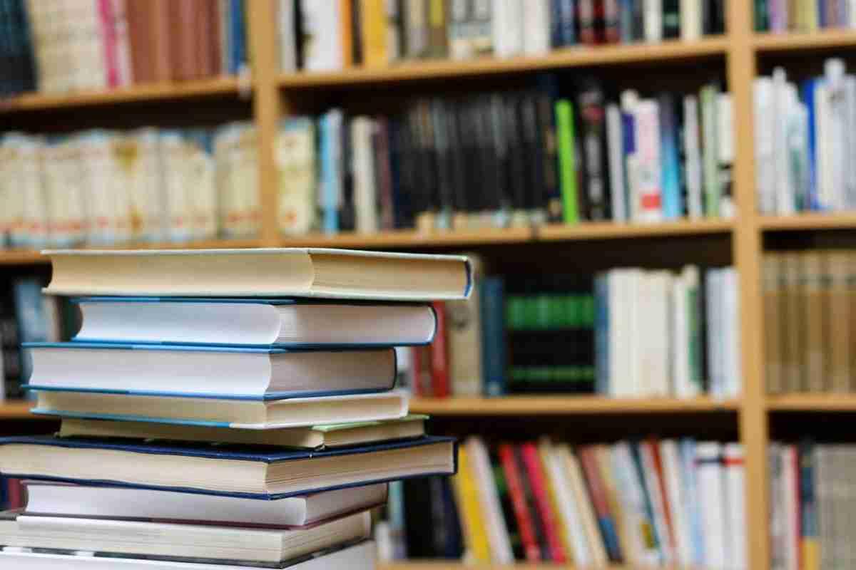 documento con recomendaciones para reapertura de bibliotecas publicas