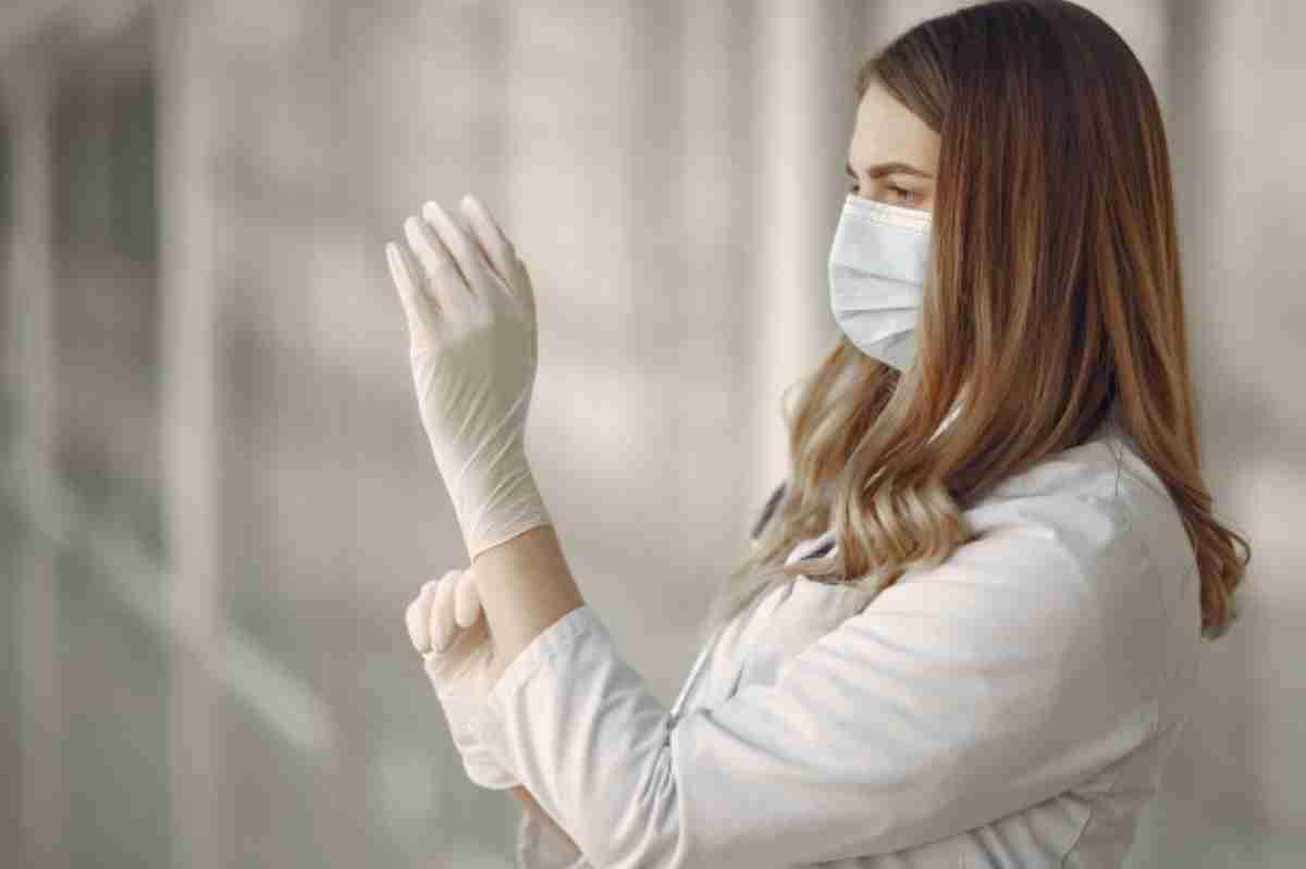 listas de espera el reto post coronavirus