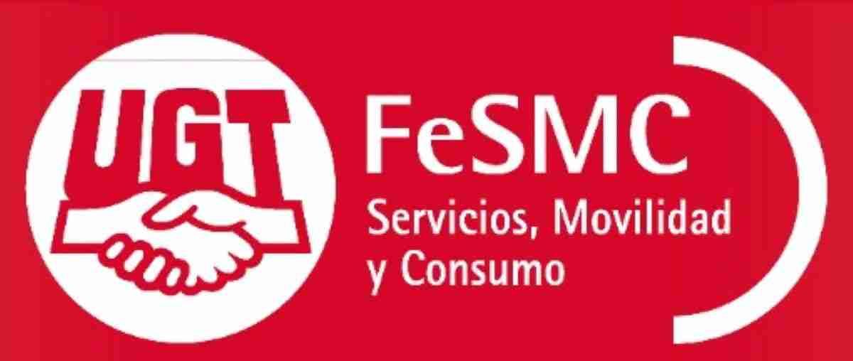 fescm ugt clm propone carriles de compra segura y mascarillas