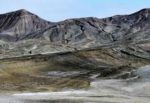 igme participa en estudio geologico internacional isla marambio