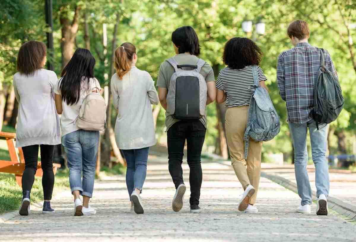 reanuda tramitacion de plaza en centros educativos de ciudad real