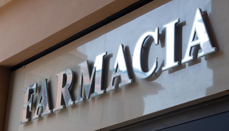 El colegio de farmacéuticos de Guadalajara destaca la receta electrónica privada como una garantía para el seguimiento de la medicación del paciente, en cualquier lugar de España 1