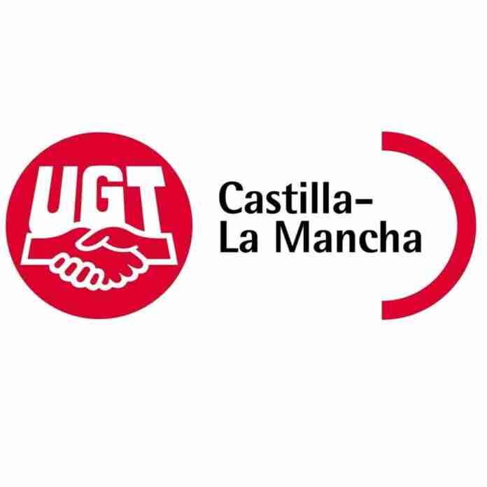 UGT clm denuncia mala conexion de internet en regiones de clm