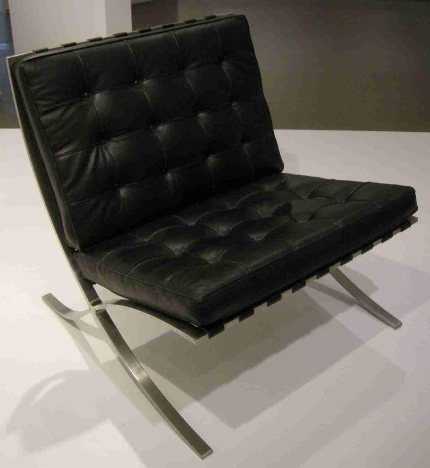 Mueble transformer: crea tu propia versión 12