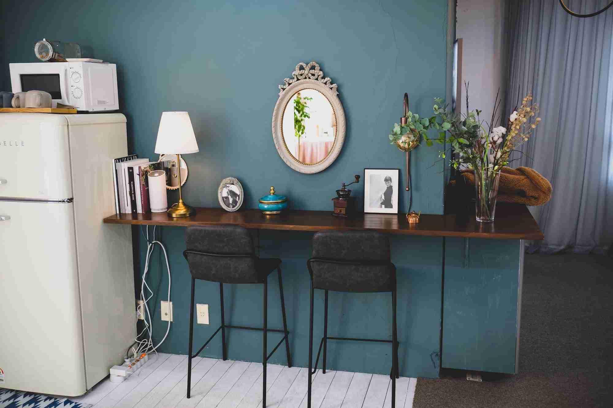 Mueble transformer: crea tu propia versión 10