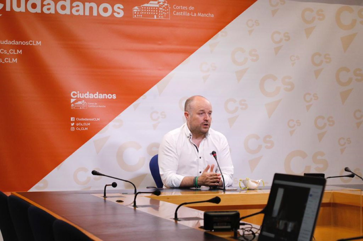 alejandro ruiz comision para estudio gestion crisis coronavirus