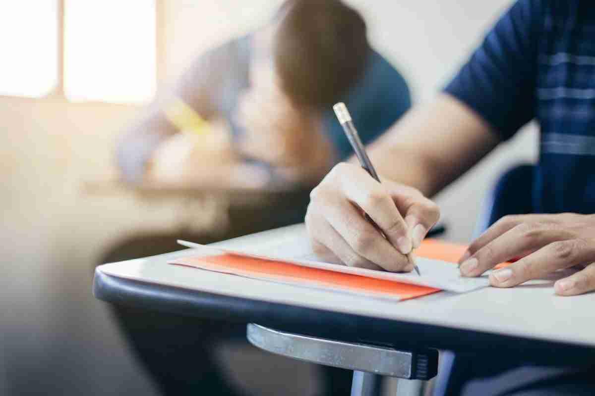aprobado protocolo seguridad centros educativos clm