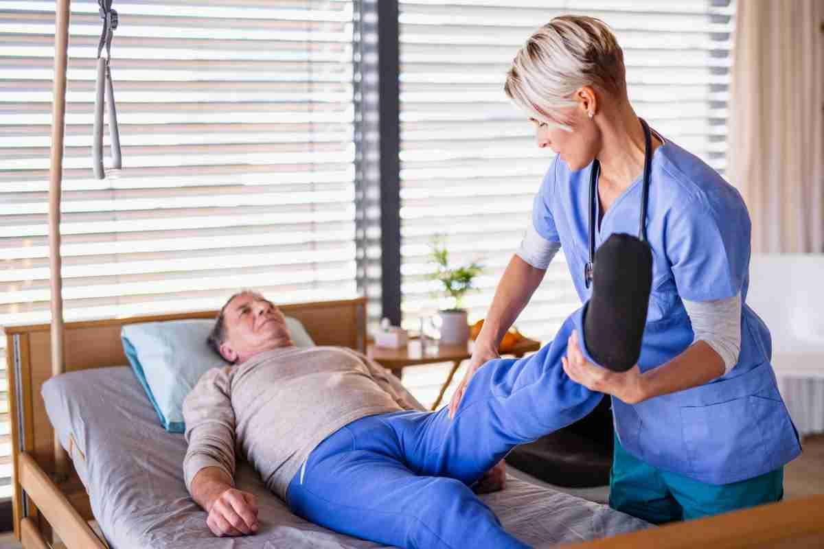 aumentan pacientes fisioterapia por covid 19