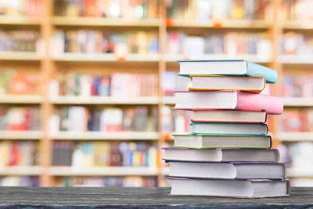 Las bibliotecas de gestión regional reabrirán el 10 de junio sus servicios de devolución y préstamo de fondos con turno previo 1