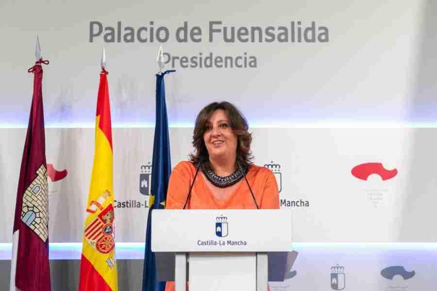 El Gobierno de Castilla-La Mancha reedita esta semana el Cheque Transición y amplía la vigencia hasta fin de año de los que caducaron durante el Estado de Alarma 1