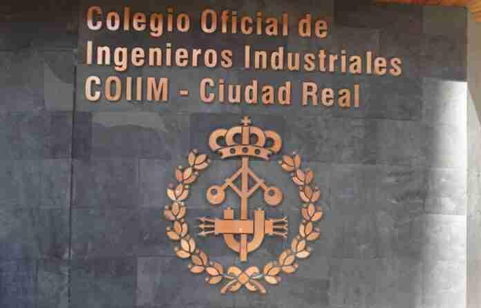 concurso emprendimiento colegio oficial de ingenieros industriales