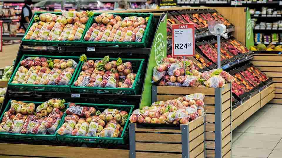 Los consumidores en Castilla-La Mancha aseguran no haber tenido problemas para acceder a alimentos y productos de primera línea durante el Estado de Alarma 1