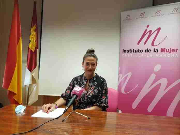 convocatorias subvenciones del instituto de la mujer