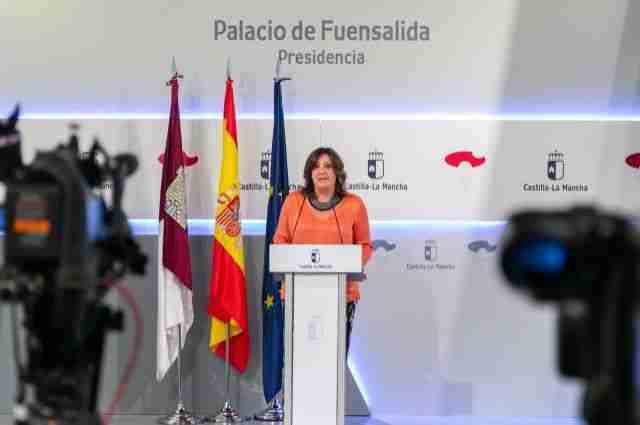 El Gobierno regional aprobó dos líneas de ayudas por más de 20 millones de euros para impulsar el empleo de personas con discapacidad 1