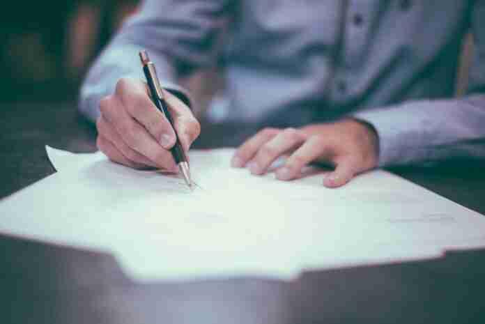 firmado convenio colectivo cepl cuenca