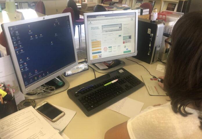 nuevos recursos biblioteca virtual de salud clm