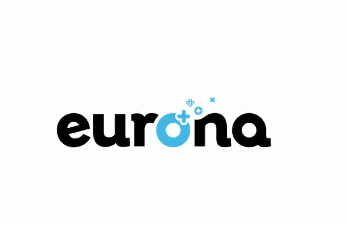 pedania de clm gana concurso de eurona