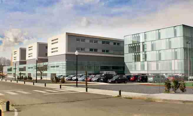 El Tribunal Superior de Justicia de Castilla-La Mancha ratificó la capacidad de los profesionales de terapia ocupacional para ocupar puestos de supervisión de Enfermería en el SESCAM 1