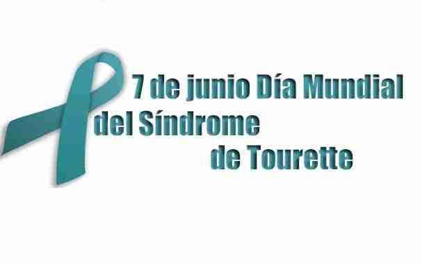 Actividades por el Día Mundial del Síndrome de Gilles de la Tourette Asociación AMATOU 1