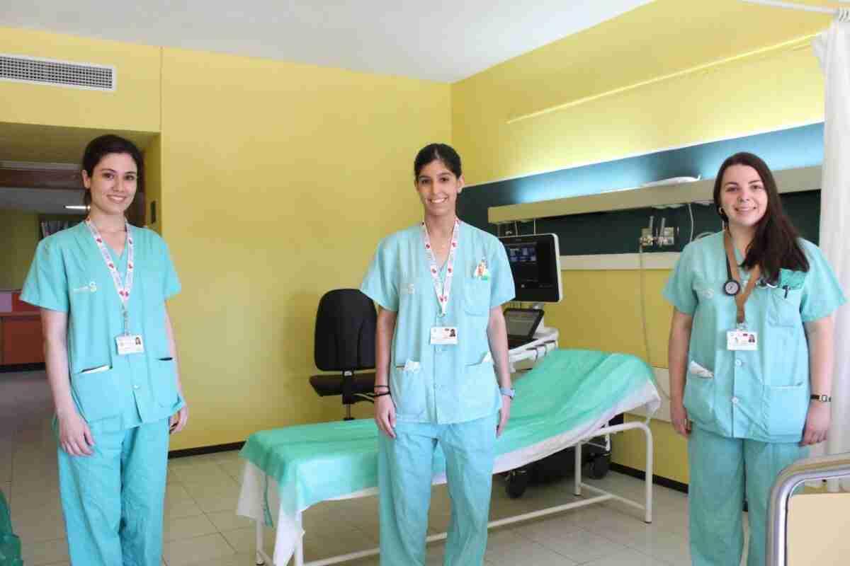 El Servicio de Cardiología de Albacete publicó un artículo sobre el vínculo entre el COVID-19 y el aumento del riesgo de trombosis de stent 1