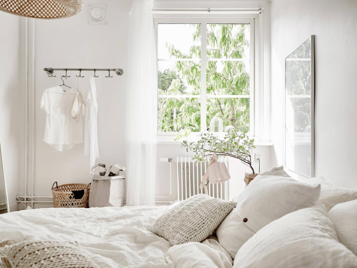 10 consejos para dormir bien en verano 19