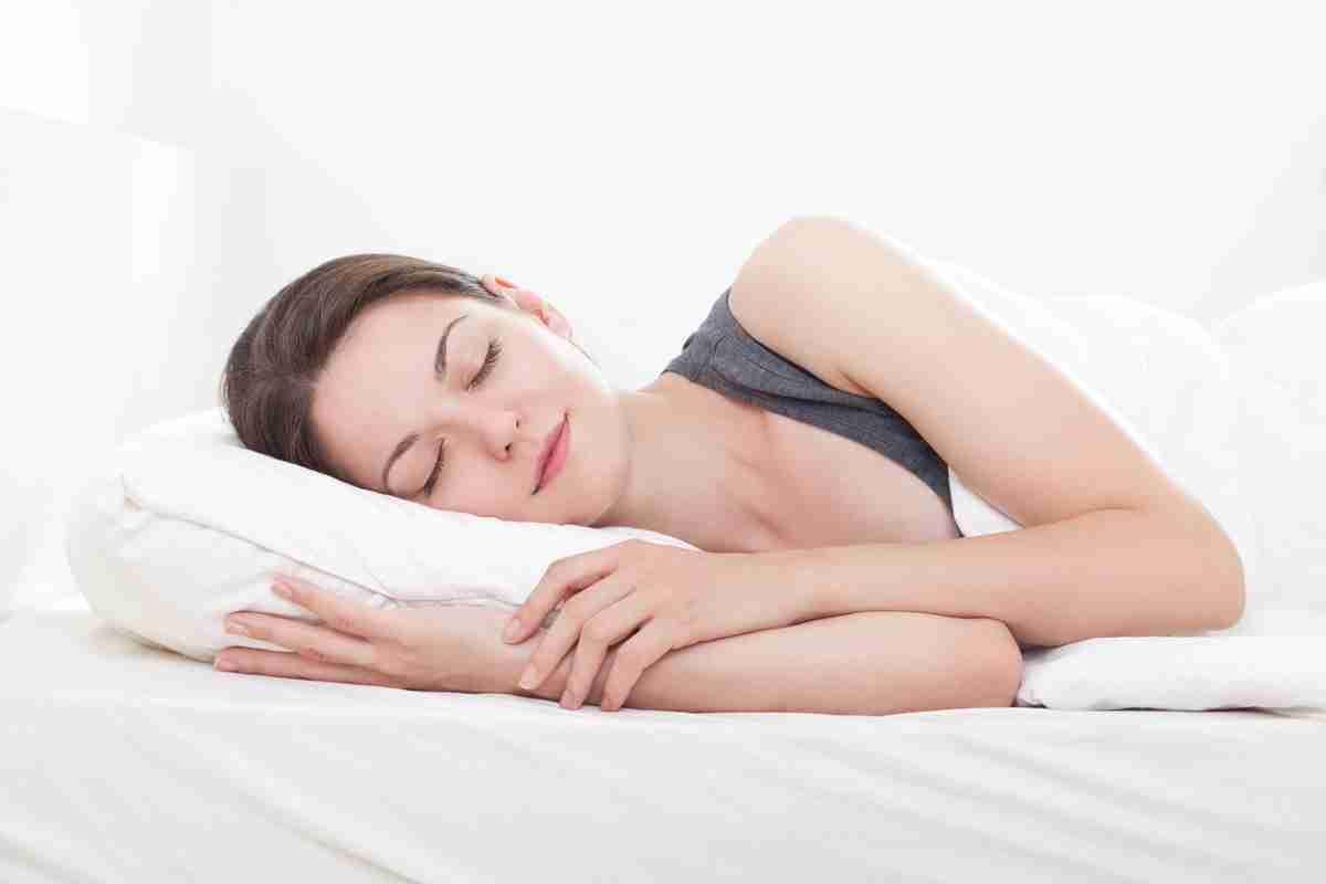 10 consejos para dormir bien en verano 20