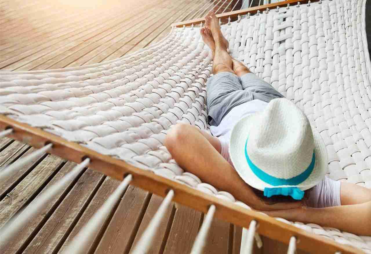 10 consejos para dormir bien en verano 27