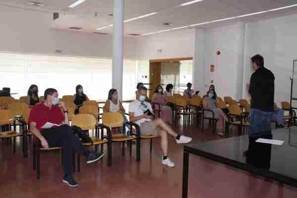 Fotos Mesas colaborativas (5)