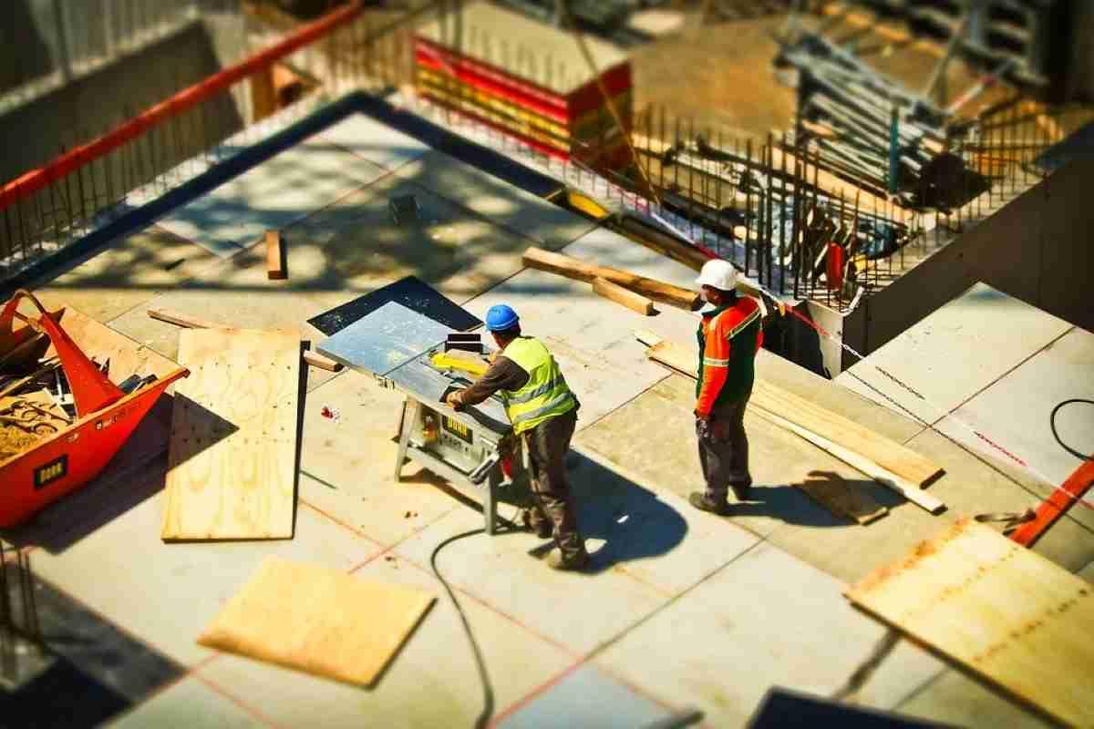 anefhop reclama inversiones relanzar construccion