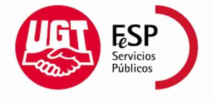 UGT no apoyara huelga servicio sanitario clm