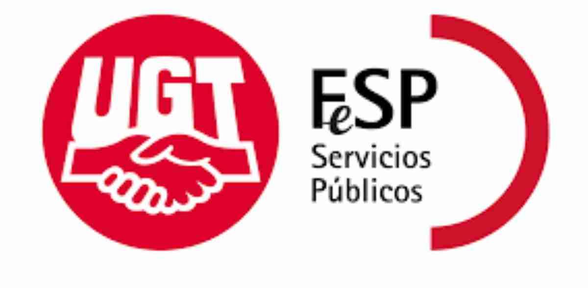 UGT no apoyara huelga transporte sanitario clm