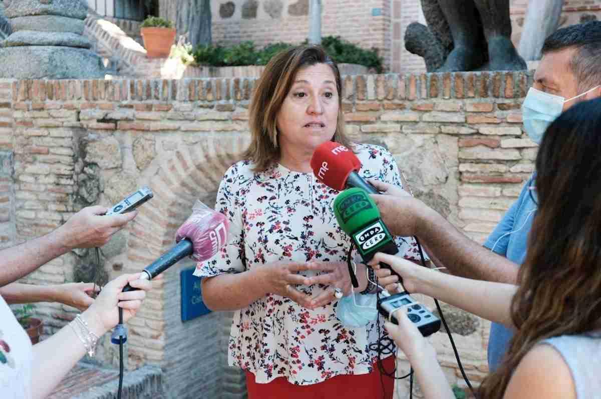 Casi un 95 por ciento del alumnado en Castilla-La Mancha obtuvo plaza en el centro que solicitó en primera opción 1