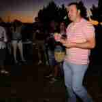 Garagewine organiza una exitosa cata de vino bajo las estrellas 4