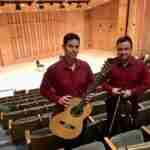 El dúo Belcorde regresa con una gran gira nacional 3