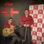 El dúo Belcorde regresa con una gran gira nacional 1