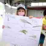 Las medidas sanitarias de seguridad no impiden la celebración de las Escuelas de Verano 2020 en Argamasilla de Alba 4