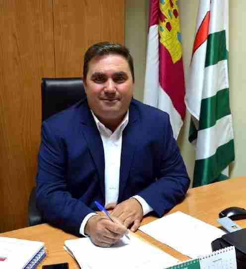 Las Fiestas Patronales de agosto de Carrisoza fueron suspendidas por el Ayuntamiento 1