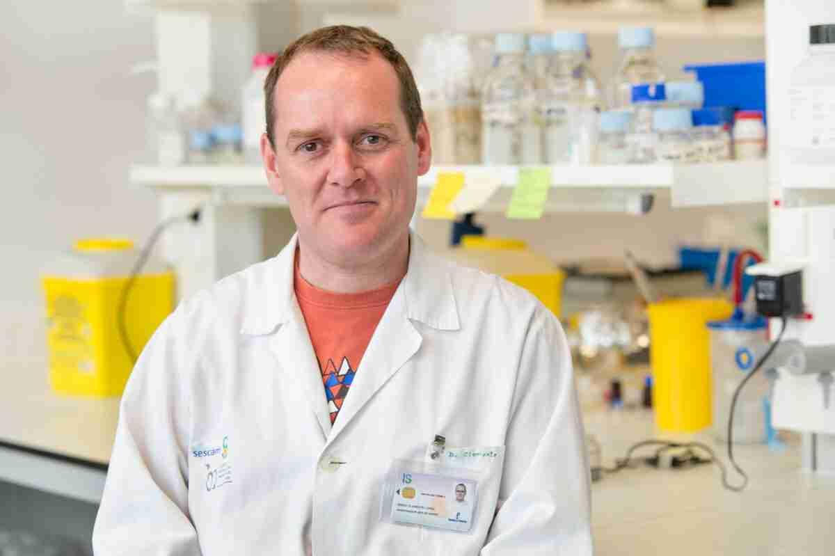 El Hospital Nacional de Parapléjicos colabora con la organización de la V edición del curso 'Nuevos avances y desafíos en la esclerosis múltiple' 1