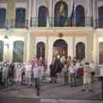 Quintanar retoma las Rutas Culturales con una primera visita a tres ermitas de la localidad 3