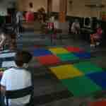 La Ludoteca Colorín Colorado realiza un taller para enseñar a gestionar las emociones 4