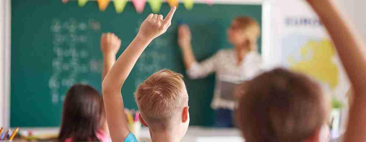 ugt demanda medidas preventivas higienicas centros educativos
